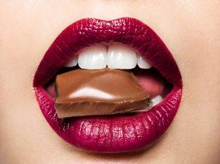 Curso de Ovo de Chocolate – Apenas R$ 29,00