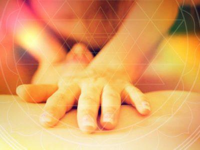 **Massagem Relaxante em Moema**
